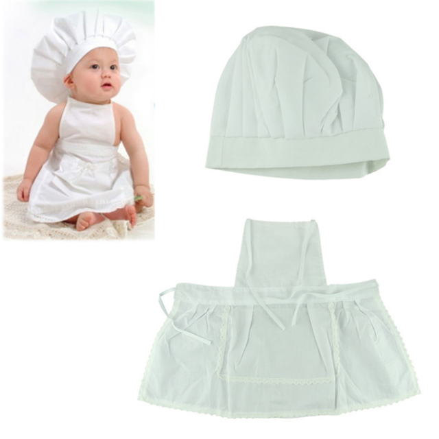 hot babies pics photos hot reviews hat delicate photography font babies infant newborn apron htb xxfxxxi ipxxxxxpxvxxq