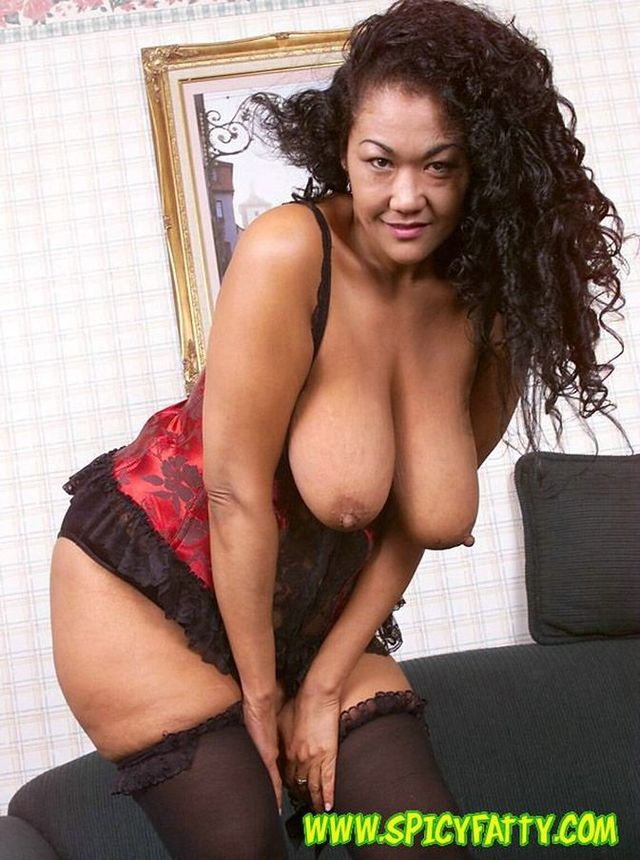 hot bbw porn pics hot asian bbw
