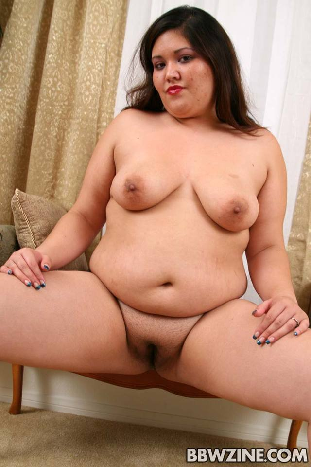 hot bbw porn pics porn hot movie pictures girls galleries bbw thick more looking