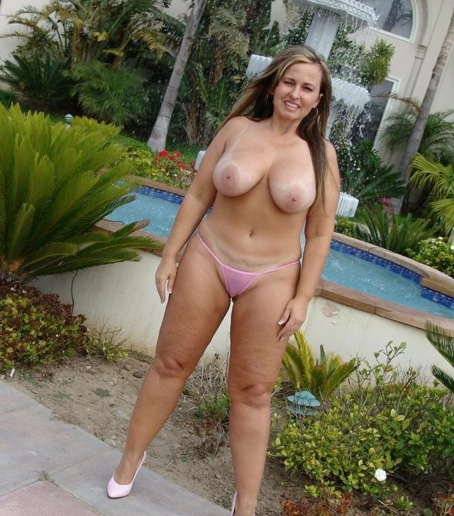 hot bbw sex porn porn hot galleries bbw women fat blonde chubby nubile stories