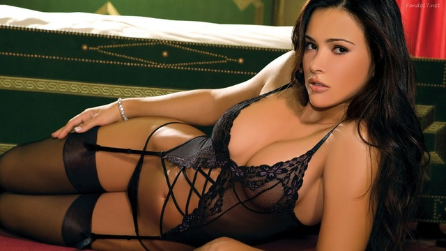 hot big ass hot girls ass sexy nude model career boobs lucy jessica pinder glamour hollywood asses ideal biel modelling bench jungle rojo lenceria trasero tenis