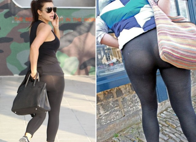 hot big butts photos butt slides style things experienced every person awkward