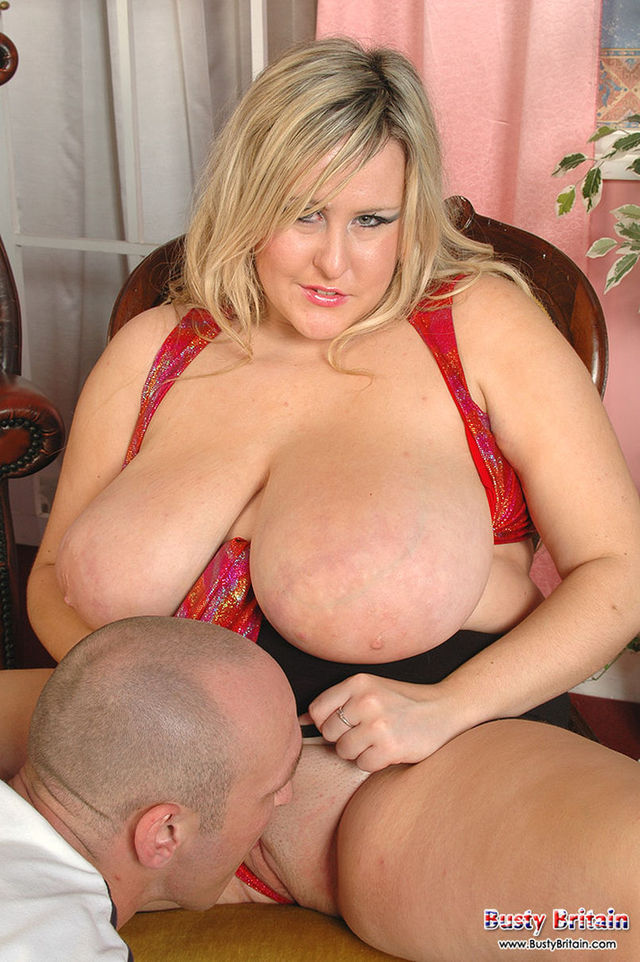 hot big pussy pic hot tits blonde aab bbeee