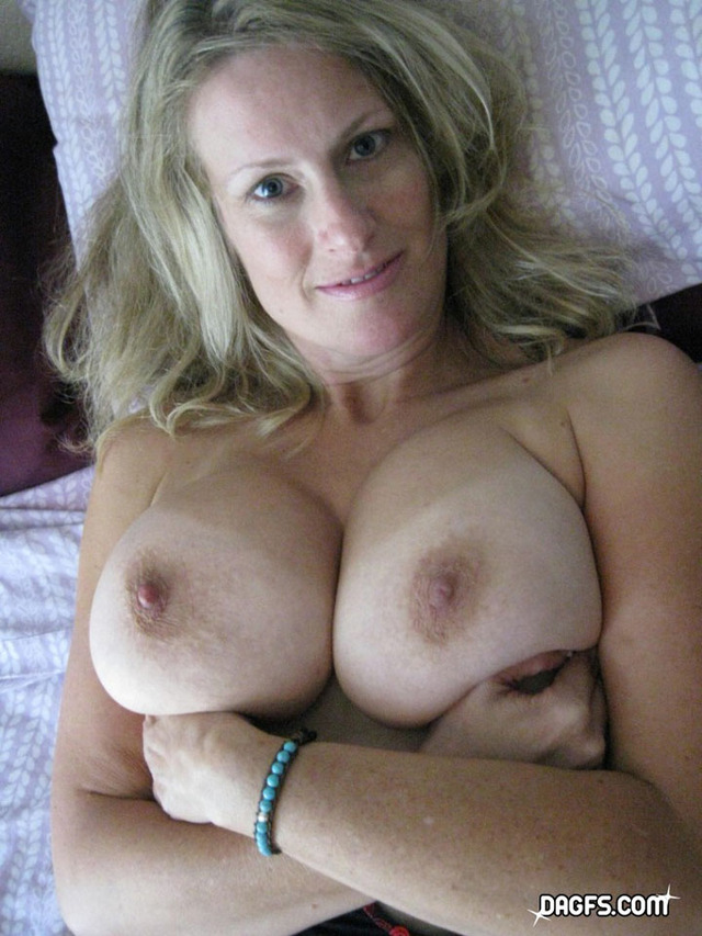 hot big tit galleries hot mom tits galleries round are that breasts yummy