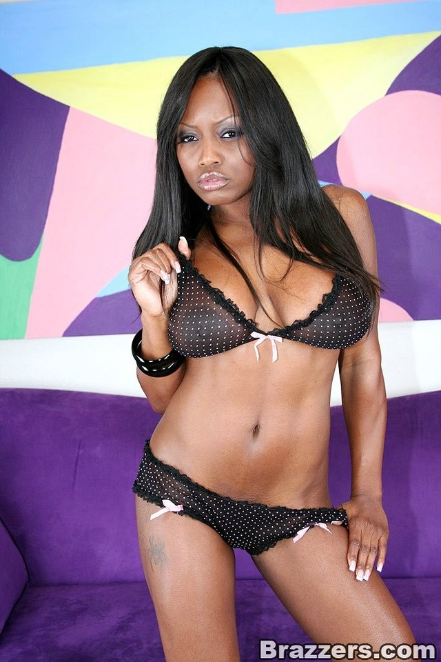 hot black girl porn stars girl gallery hot smoking black