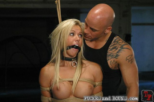 hot black sexy chicks girl hot gets blond abused baf