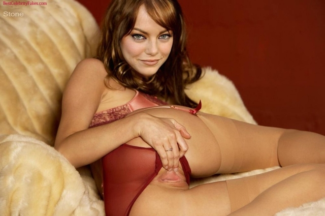 hot celebrities porn pictures porn video pics hot tgp celebrities fake celebrity nude fakes emma celeb stone