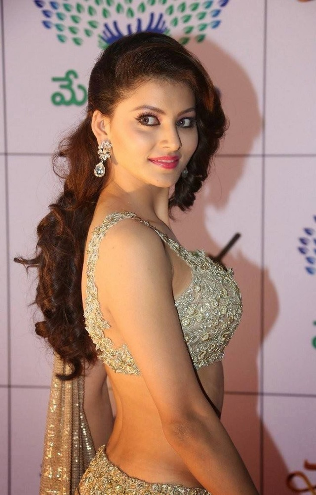 hot celebrities porn pictures page photos sexy actress urvashi rautela boobstits