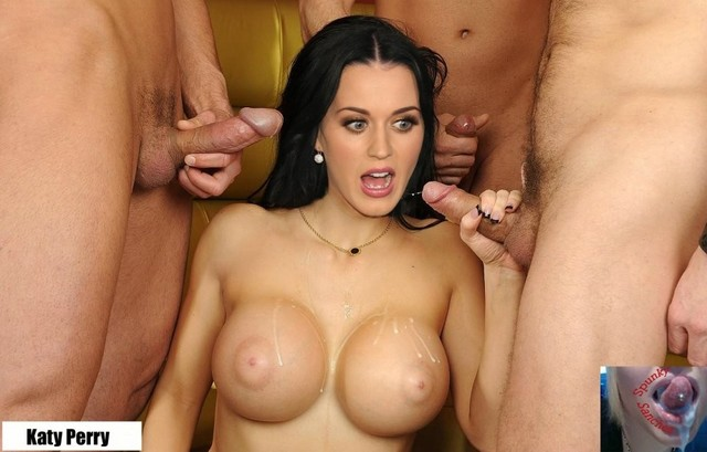 hot celebrities porn pictures porn katy perry fakes zone siterip