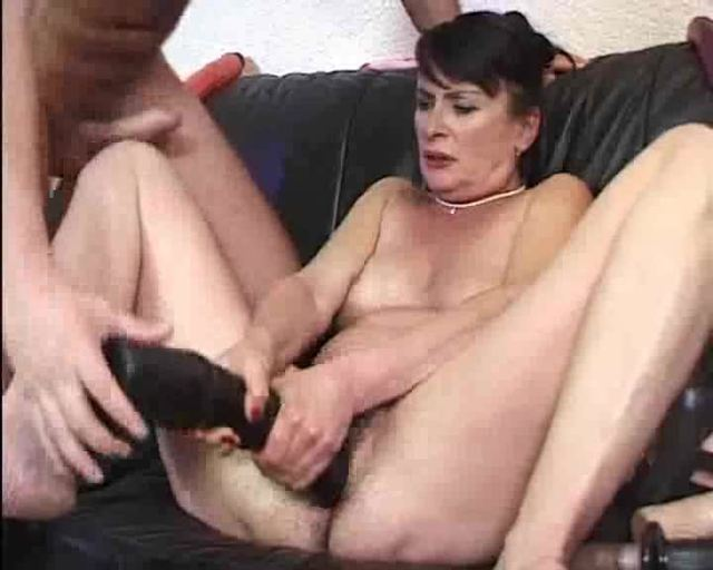 hot cunt pictures videos hot granny hairy screenshots fucked cunt preview