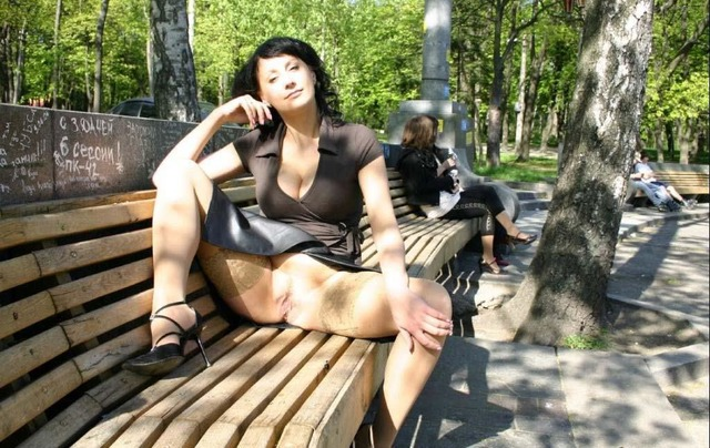 hot cunt pictures russian hot milf hairy cunt legs spreads park shows