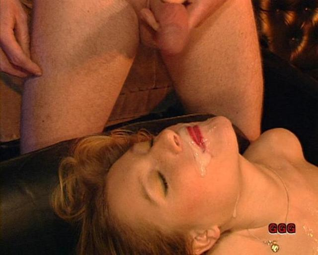 hot facial cum shots after hot sucking cumshot facial fucking perfect