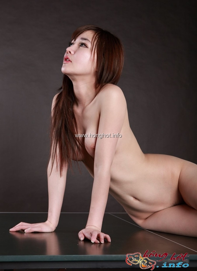 Naked Girls Photos - Official Site