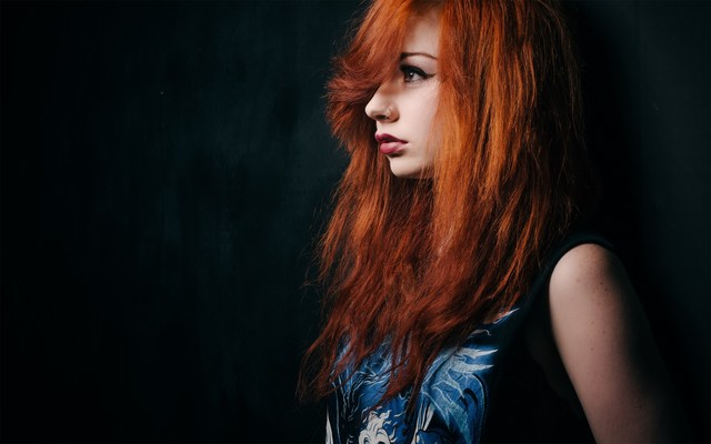 hot girls redhead hot redhead wallpapers wallpaper lovely