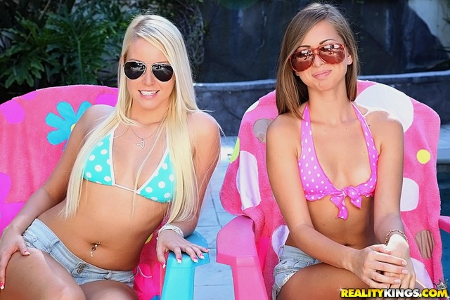 hot girls with tiny tits teen hot attachment shaved tits girls are school pussies high small wearing bikinis bffs