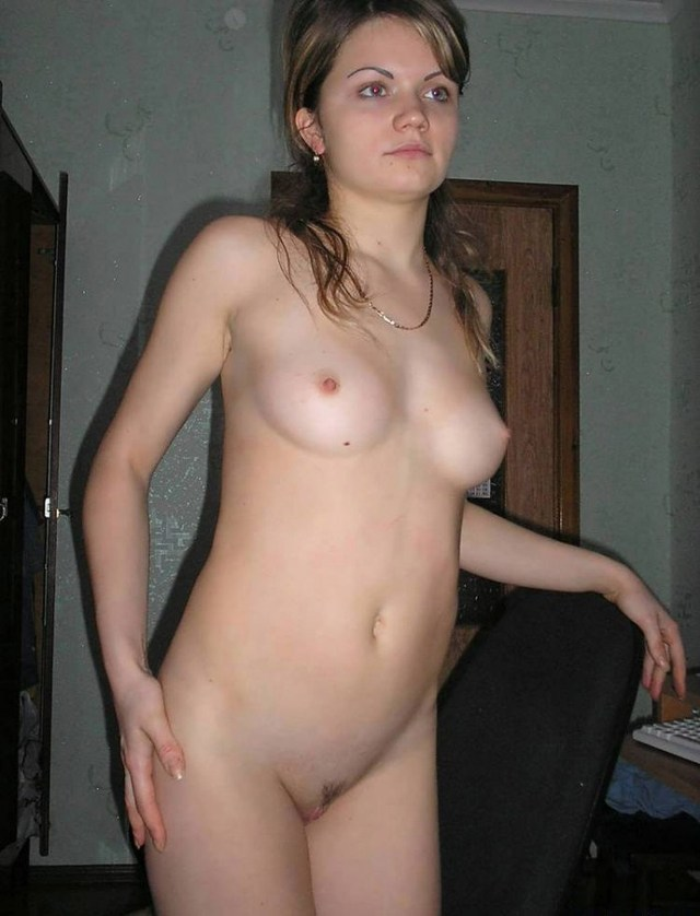 hot girls with tiny tits girl photo russian hot house tits babe home naked having small session skinny inside lovely russiasexygirls