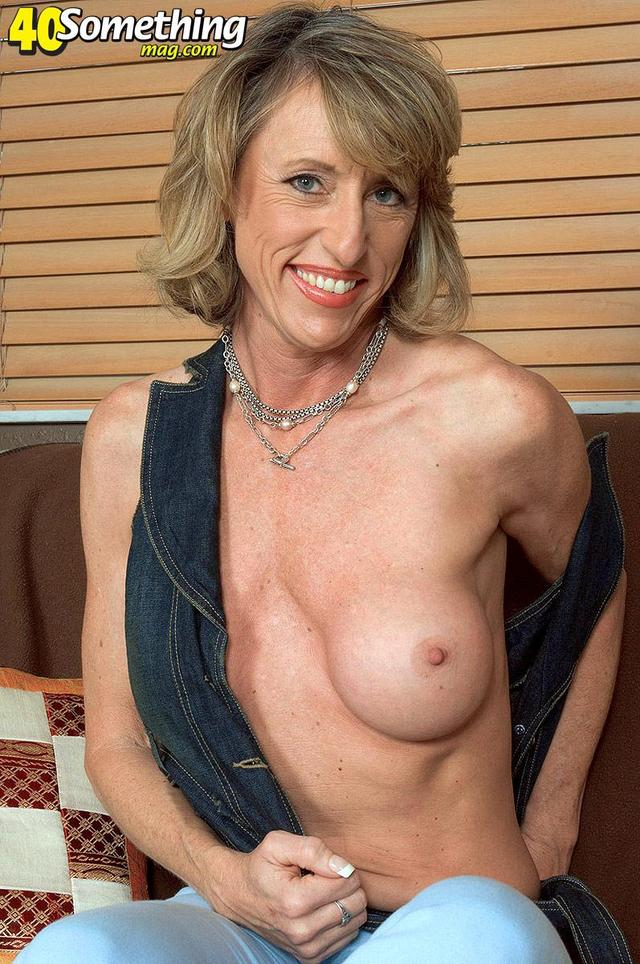 hot grandma pics hot galleries fuck get cash score wants gfullsize bda grandma
