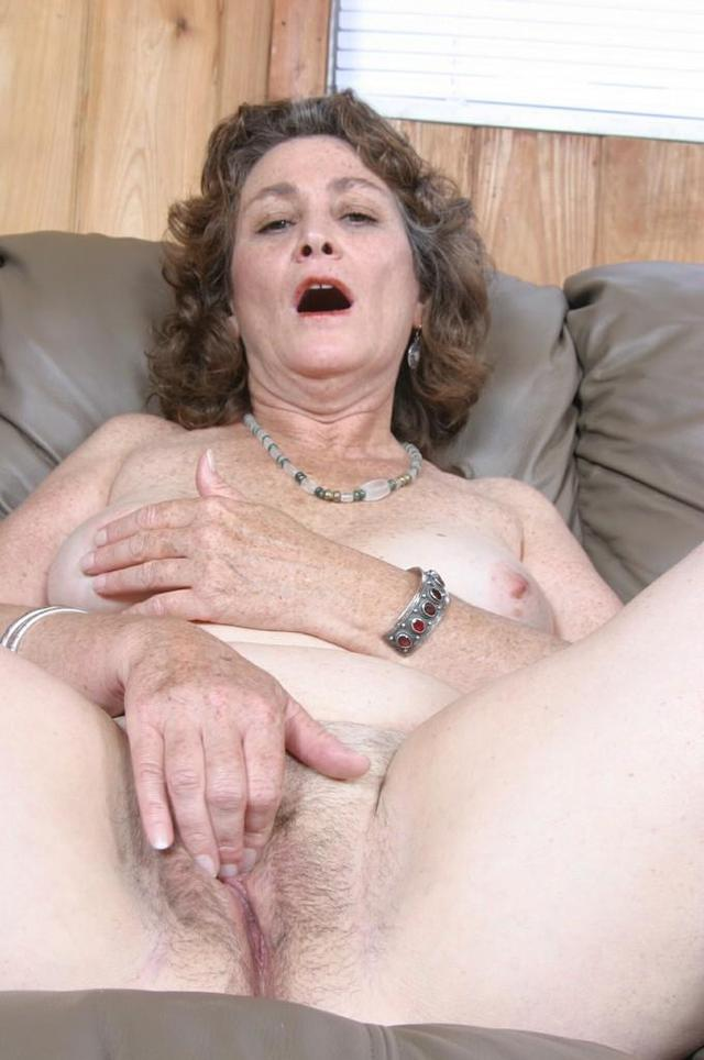 hot grandma pics hot wet horny mature playing bush feeling grandma