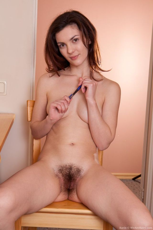 Hot hairy pussy gallerys