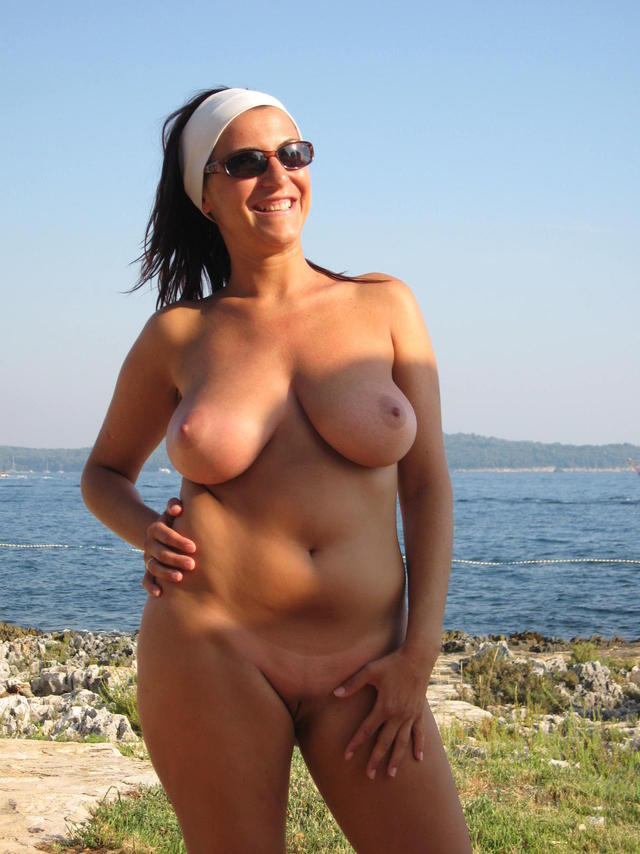 hot mature women pussy page
