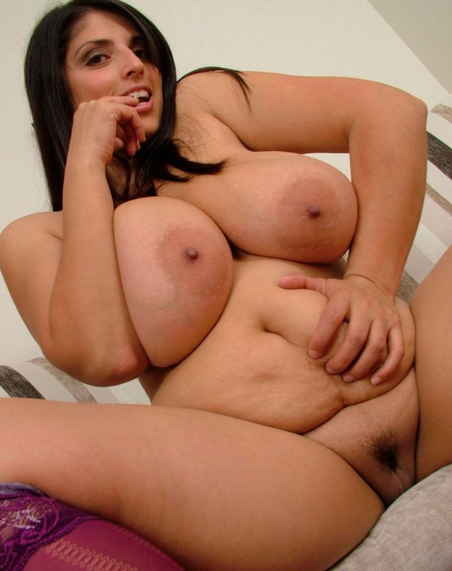hot mature xxx pics entry galleries sexy bbw hairy mature fatties