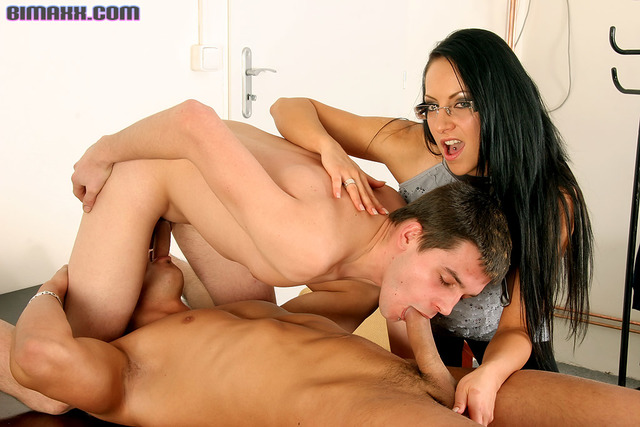 hot naked anal sex catk