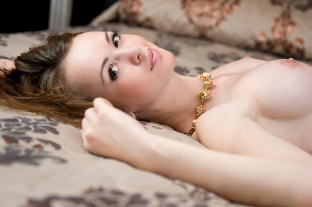 Секс фото красивых милых