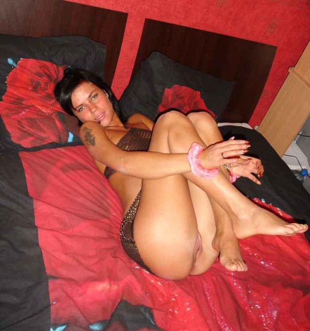 hot naked bitches original pussy naughty online naked horny fucking some whore bitches shows galls coeds