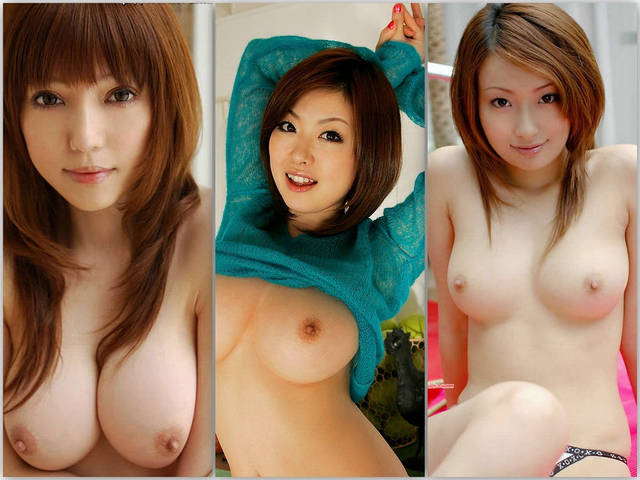 hot nude asian pussy hot asian girls nude nudeasian