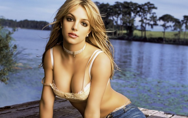 hot nude ass hot hottest ass sexy nude model best wallpapers boobs britney actress spears topless global