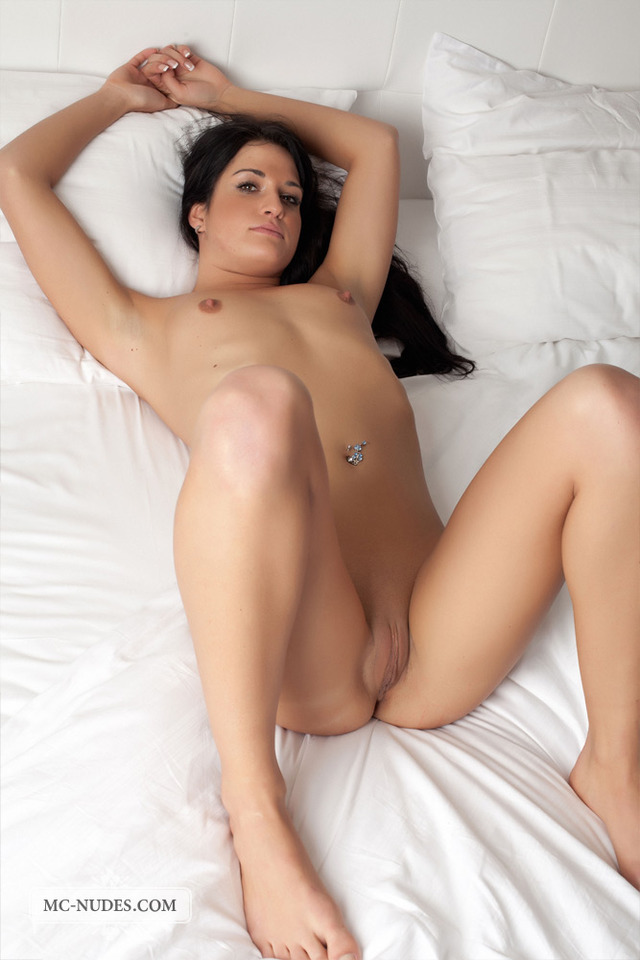 A young nurse loves to constantly fuck 1