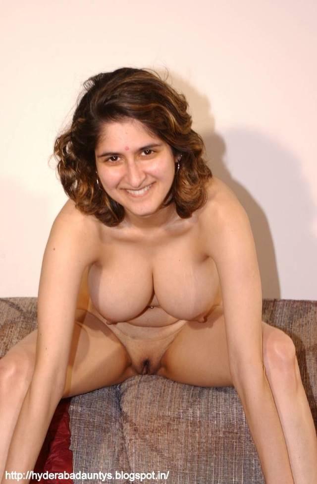 hot nudes women pics hot indian nude mallu aunty maxim saran shriya