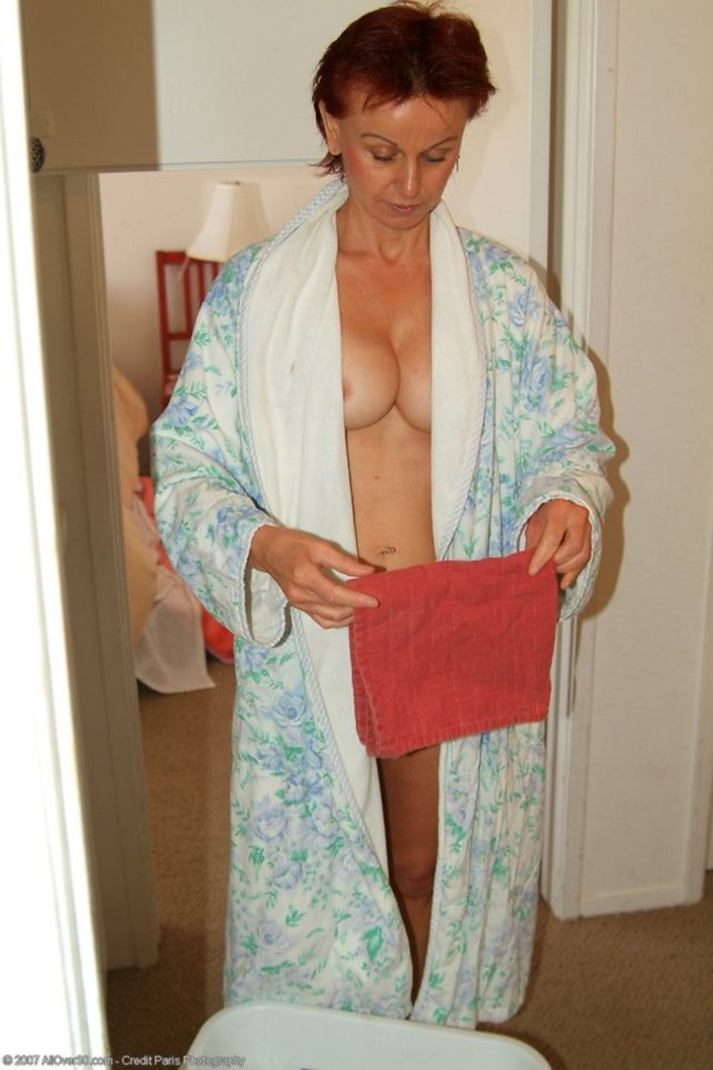 hot old cunts free gallery old real kinky housewives