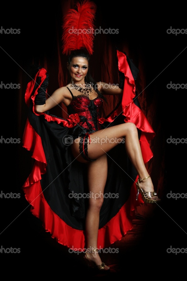 hot pic sexy girl girl photo hot sexy wearing stock depositphotos linge