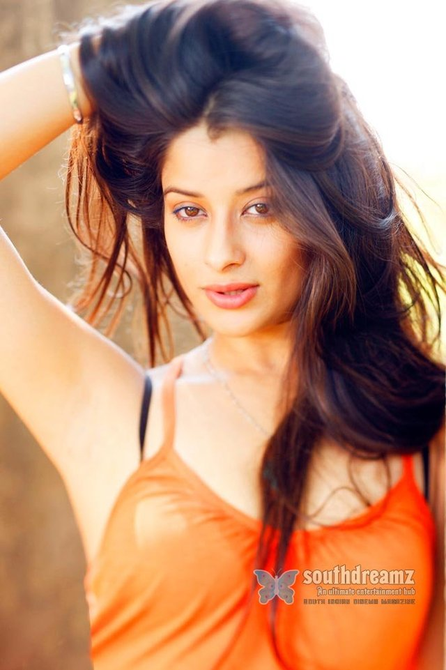 hot pics of hot models models hot pictures indian model actress tamil spicy southdreamz madhurima
