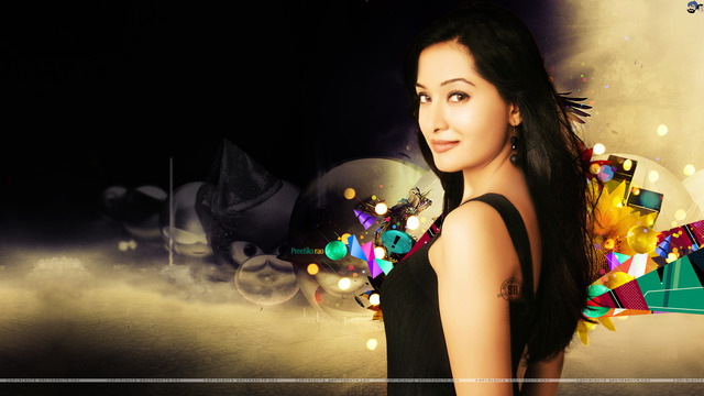 hot pics of hot models beautiful hot indian celebrities wallpapers out rao preetika