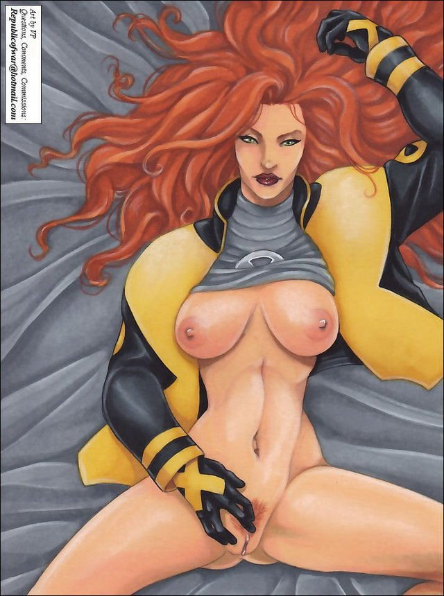 hot porn redhead page album xxx hot pictures pussy redhead jean grey superheroes xmen oldest lusciousnet sorted dirtyoldman