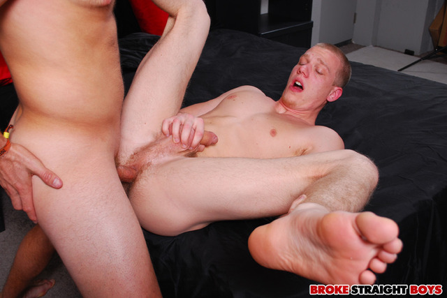 hot porn redhead porn category amateur redhead gay straight boys tyler johnny broke blaze barebacking forza