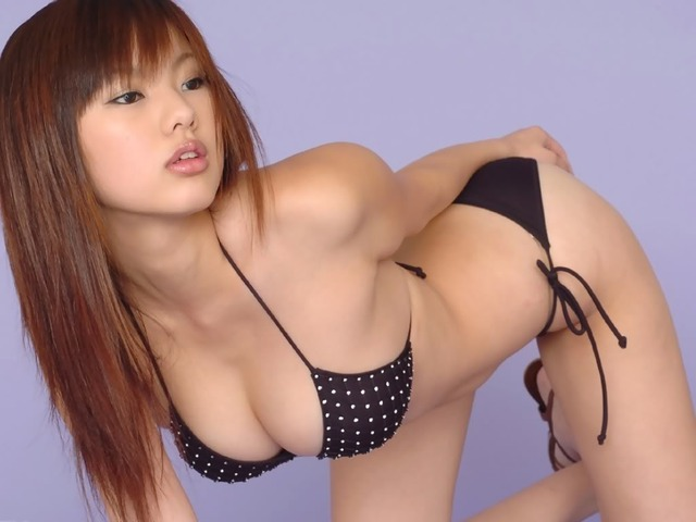 hot pornography pictures girl hot asian