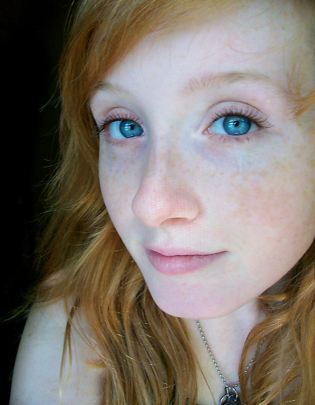 hot red head girl porn beautiful hot sexy redheads eyes