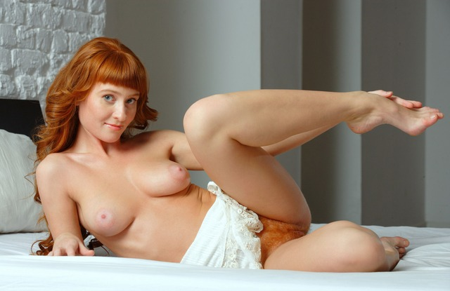 hot red head girl porn hot sexy carpet red redheads iblvpxby