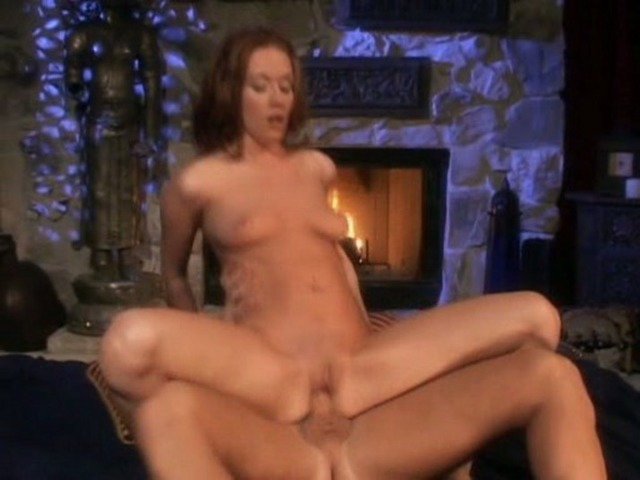 hot redhead porn stars porn videos hot pictures stars redhead red redheads rated head