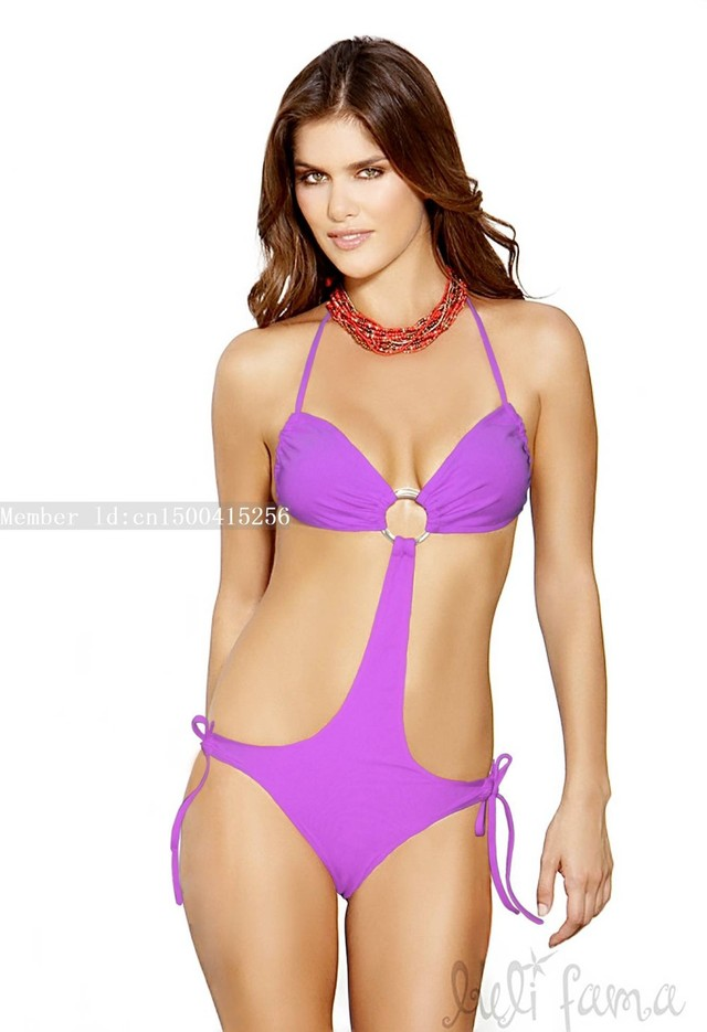 hot sex picture free hot wear women item fashion shipping cheap swimming designer