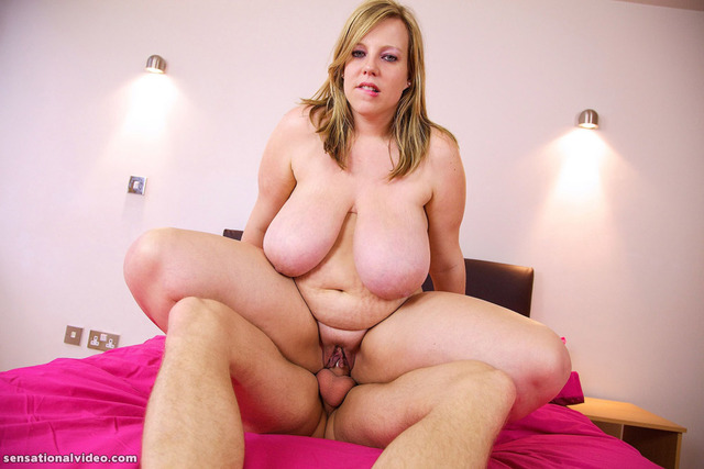 hot sexy bbw porn hardcore hot pictures dick sexy busty bbw thick blonde rides plumpers