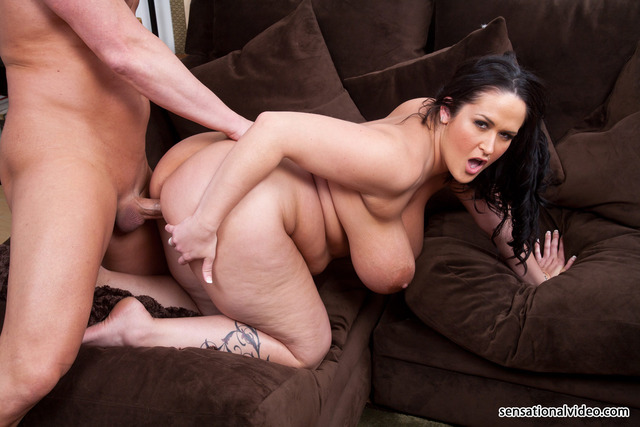 hot sexy bbw porn gallery galleries bbw like more shes here never carmella but before bing seen few cushion