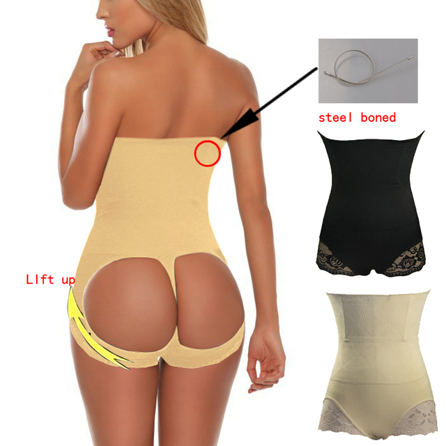 hot sexy butt pics product hot sexy women butt control booty body panties store underwear tummy lift shapewear shaper shapers lifter htb xxfxxx nhpxxxxc apxxq