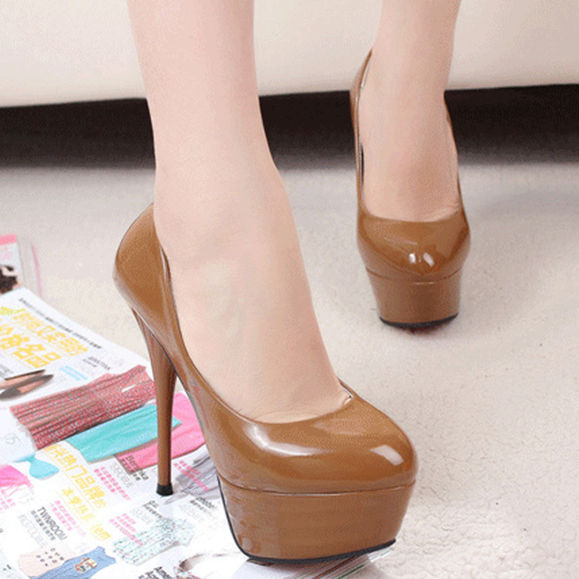 hot sexy feet photo hot sexy women high lady heels feet thread wide thin selling fashion shipping shoes heeled empty heeles