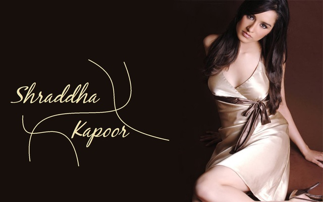 hot sexy image free free photo hot actress pose wallpaper kapoor shraddha aashiqui