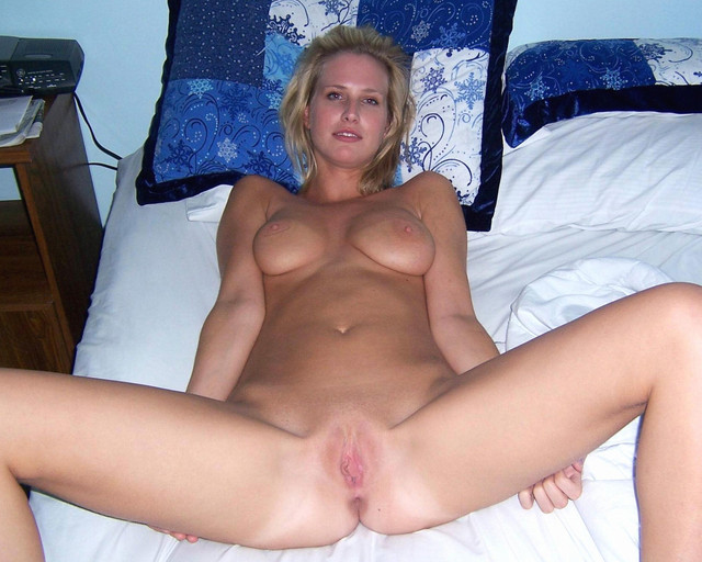 hot sexy milfs porn pics pics hot galleries smoking milfs