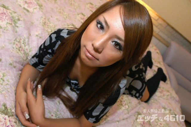 hot sexy porn pics for free free porn girl video picture amateur movie attachment sexy cute japanese idol nana kudo